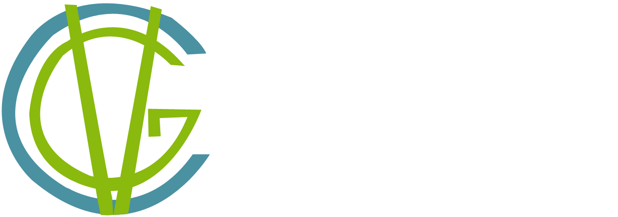 VANGEYT CONSTRUCTION